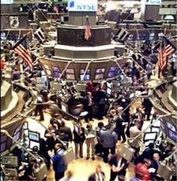 Avantajele listarii la Bursa
