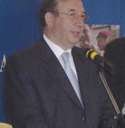Radu Gratian Ghetea: Restrictiile BNR afecteaza produsele bancare destinate afacerilor