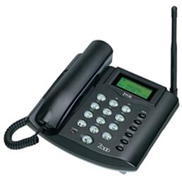 Z1130, substitut pentru telefonia fixa de la Zapp