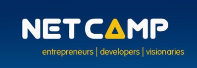 NetCamp 2010 – cum sa transformi o idee intr-un proiect web?