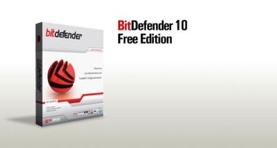 BitDefender ofera licente antivirus gratuite