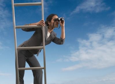 Cauti un loc de munca mai bun?  ANOFM anunta 13.300 de posturi vacante