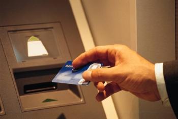 CardAvantaj – permite achizitionarea produselor in 8 rate fara dobanda