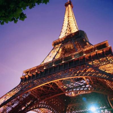 Afla cum poti castiga un weekend intr-unul din cele mai frumoase orase din Franta