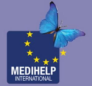 Fostul presedinte al Euromedic Romania la conducerea MediHelp International