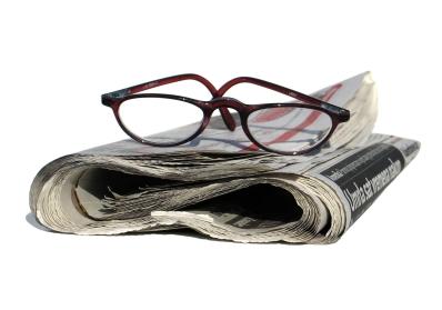 A fost lansat un nou ziar gratuit impotriva escrocilor din Romania