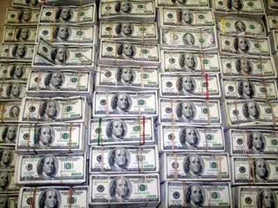 Contract de 7 miliarde de dolari pentru familia Bin Laden