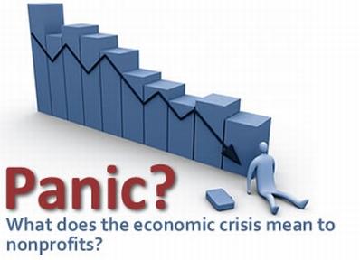 Cum va depasi Romania criza economica? – eveniment marca Romania Libera