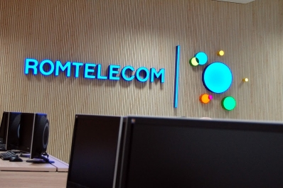 Romtelecom isi avertizeaza clientii sa fie atenti la facturile pe care le platesc