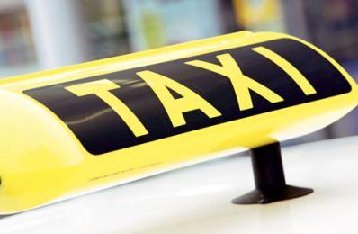 Taximetristii vor un tarif mai mare de 1,9 lei pe kilometru