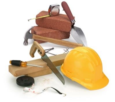 Guvernul: Constructiile neautorizate nu vor mai putea intra in legalitate