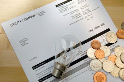 Preturile la electricitate si gaze nu se vor scumpi