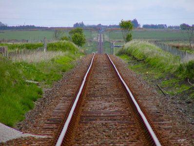 CFR urmeaza sa ofere spre inchiriere liniile ferate