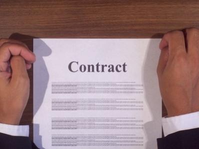 S-a decis eliminarea contractului colectiv de munca