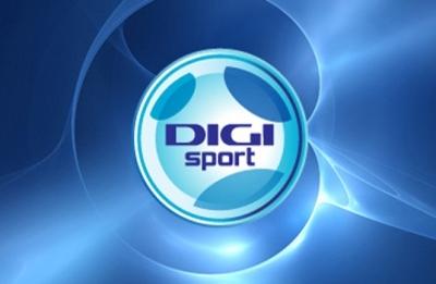 Abonatii Rcs Rds Pot Urmari Online Digi Sport 1 Si Digi Sport 2