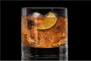La 162 de ani, Jack Daniels sarbatoreste in Timisoara