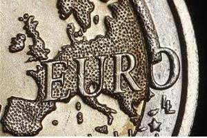 Economia Europei a intrat intr-o faza de revenire