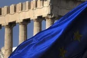 Grecia mai are nevoie de o perfuzie cu bani pentru a-si reveni