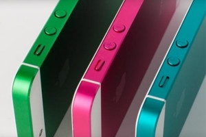 Aviz fanilor marcii: Apple pregateste ceva in 10 septembrie
