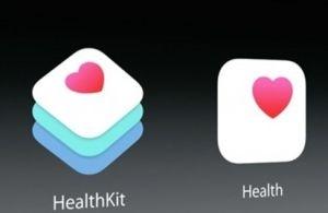 Aplicatia Health de la Apple – perfecta pentru monitorizarea starii de sanatate