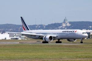 Air France la pamant! Cea mai lunga greva din istoria companiei genereaza pierderi de aproximativ 500 milioane de euro