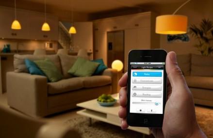 Top 5 dispozitive inteligente pentru locuinta dumneavoastra