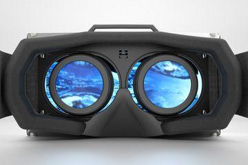 "Realitate virtuala: astronautii vor putea ""merge la plaja"" in spatiu"