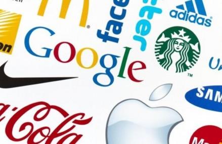 Apple, Microsoft si Google in topul celor mai valoroase si influente branduri din lume