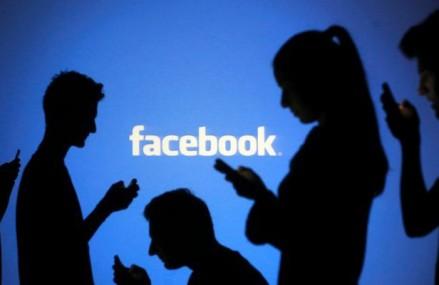 Facebook strange bani pentru combaterea Ebola