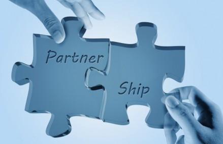 Romanian Business Consult anunta parteneriatul cu Oresa Ventures