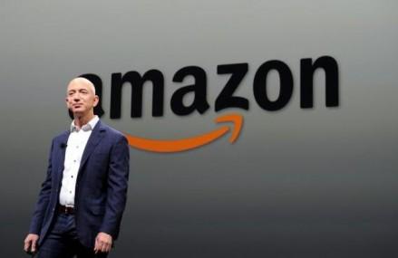 Directorul companiei Amazon ofera sfaturi pentru mentinerea afacerilor chiar si in lipsa profitului