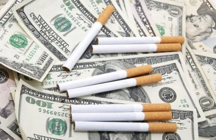O noua lege din America propune ca fumatorii sa nu mai poata fi angajati, promitand beneficii economice
