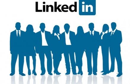 Retea sociala de elita: 40% dintre utilizatorii LinkedIn castiga peste 100.000 $ pe an