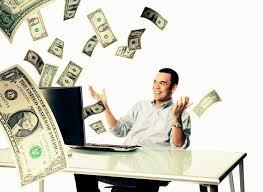 Cum ai putea deveni miliardar in dolari anul viitor? Tendinte in lumea tehnologiei