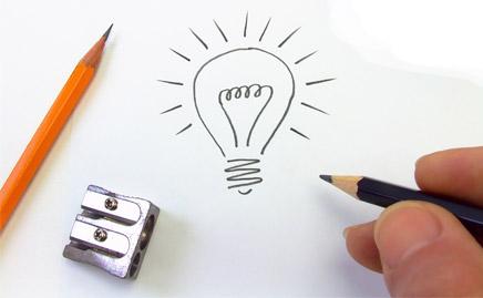 Logo – elementul de baza in dezvoltarea afacerilor