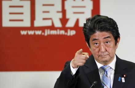 Japonia are mari probleme economice
