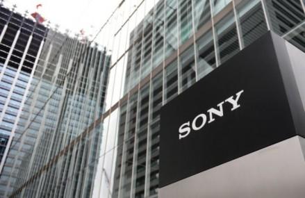 Ce impact are atacul informatic asupra capitalului companiei Sony