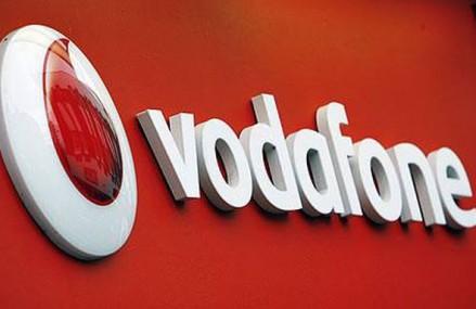 Vodafone ar putea fuziona cu Liberty Global, creand cea mai mare companie europeana de servicii de telefonie, TV si internet