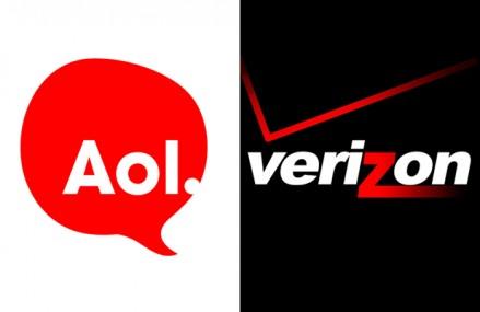 Verizon doreste cumpararea AOL