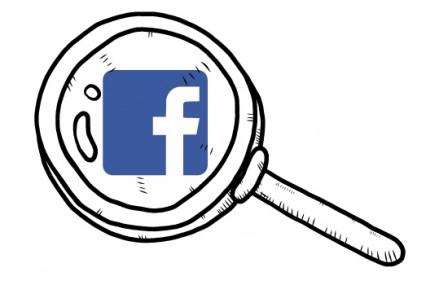 PictureBook – aplicatia care gaseste fotografiile ascunse de pe Facebook