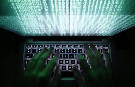 Programe de spionaj in 30 de tari: Cercetatorii rusi dezvaluie agentul secret