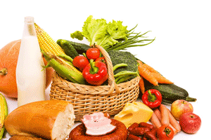 TOP 10 companii din industria alimentara