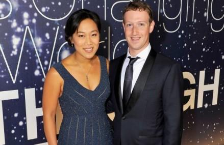 Zuckerberg doneaza 20 de milioane de dolari pentru a creste viteza Internetului in scoli