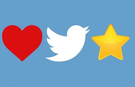 Twitter a schimbat una dintre caracteristicile sale reprezentative
