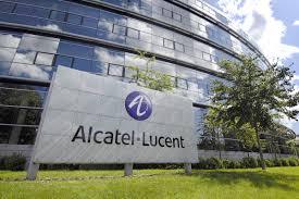 Alcatel-Lucent a investit in Timisoara 2 milioane de euro intr-un centru global de operare retele