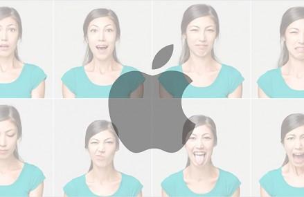 Apple a cumparat compania Emotient