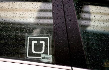 Uber a inregistrat peste 1 miliard de curse in intreaga lume