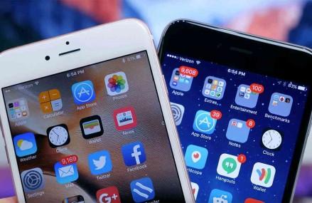 De ce ti se stinge iPhone-ul daca mai ai 50% baterie?