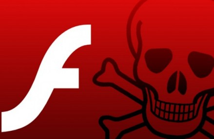 Google nu va mai afisa anunturile Flash in 2017