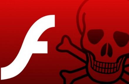 Google nu va mai afisa anunturile Flash in 2017
